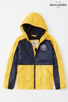 197ce2b4b Buy Boys coatsandjackets Coatsandjackets Olderboys Youngerboys ...