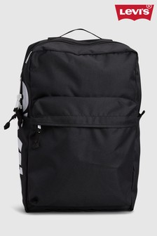 Levi's® Side Logo Backpack