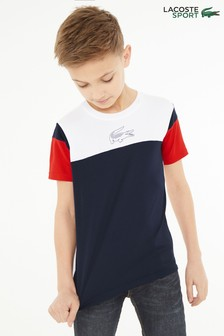 eaf728bf9 Buy Boys tops Tops Olderboys Youngerboys Olderboys Youngerboys ...