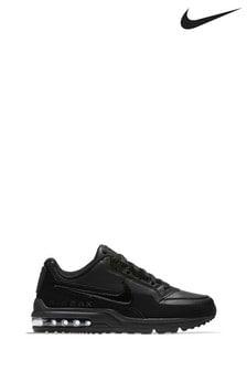 Nike Air Max LTD Trainers