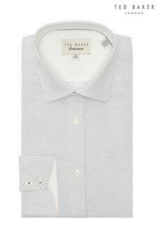 dfa8d313b Buy Men s shirts Formal Formal Shirts Tedbaker Tedbaker from the ...