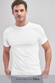 Lot de cinq t-shirts