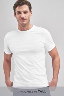 T-Shirt Five Pack