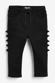 Jogger Jeans (3mths-7yrs)