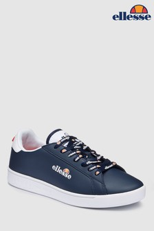 Ellesse™ Campo Sneaker mit Prägung