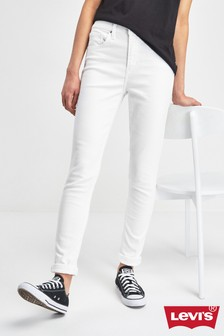 Levi's® 721™ High Rise Skinny Jean