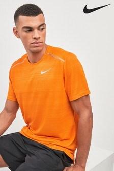 Nike Miler Tee