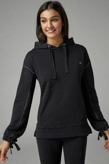 Womens Hooded Sweatshirts  442d56bd90ee