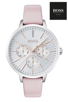BOSS Ladies Symphony Watch