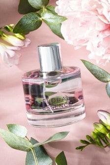 Floral Essence Eau De Toilette 100ml