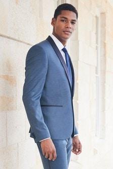 8490b2bfed88a Tuxedo Suit