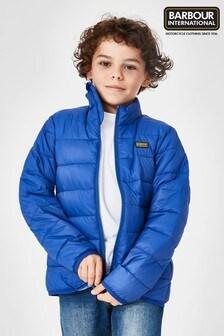 Barbour® International Reed Padded Jacket