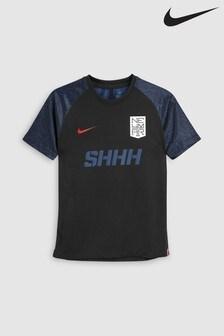 Nike Dri-FIT Neymar T-Shirt
