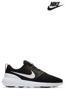 Nike Golf Roshe Trainers
