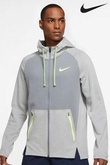 Nike Therrma-FIT Training Hoodie