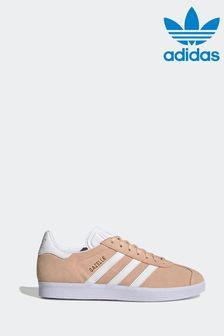 Lauren Ralph Lauren® Denim Chambray Long Sleeve Shirt