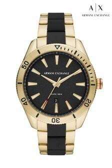 Armani Exchange Enzo Watch