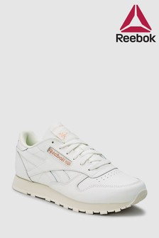 d8ca6cd73c6bb Buy Women s footwear Footwear Reebok Reebok from the Next UK online shop