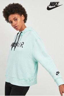 Nike Air Overhead Hoody