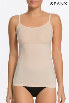 SPANX® Nude Thinstincts Convertible Cami