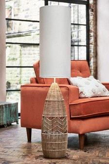 Samira Floor Lamp