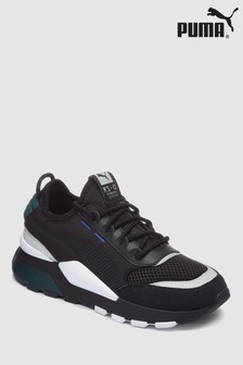 Baskets Puma RS0 Junior