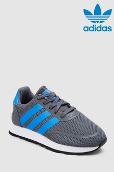 adidas Originals N-5923 Junior