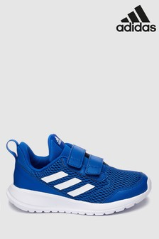 detailed look c5730 4179d adidas Altarun Pre-School