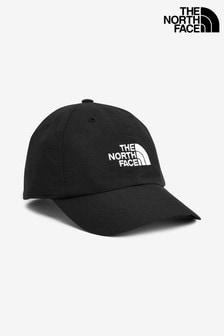 c460b0e7fd7e2d Men's hats, gloves & scarves The North Face Thenorthface | Next Ireland