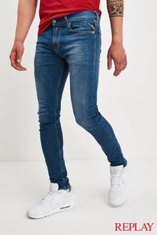 جينز ضيق Jondrill من Replay®