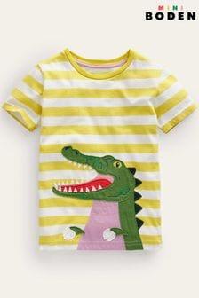 Dare 2b Statement Waterproof Ski Jacket