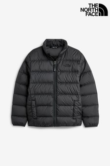 The North Face® Youth Andes Jacket