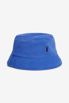 14e640f3f Mens Hats | Mens Casual, Sports & Golf Hats | Next Official Site