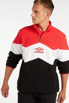 Umbro Resort Polar Fleece