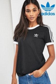 Adidas Originals Trainers & Shoes | Tracksuits & Jackets | Next