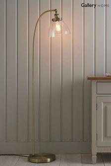 adidas Little Kids Active Pink Zip Through Hoody