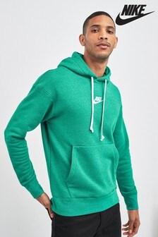 Nike Heritage Overhead Hoody