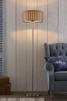Padstow Floor Lamp