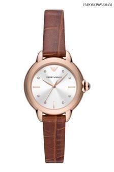 Marvel® Avengers: Infinity War Nerf Captain America Assembler