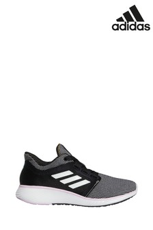 adidas Run Edge Lux 3 Trainers