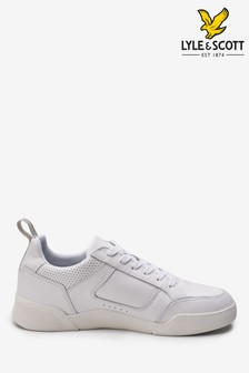 Lyle & Scott Gilzean Trainer