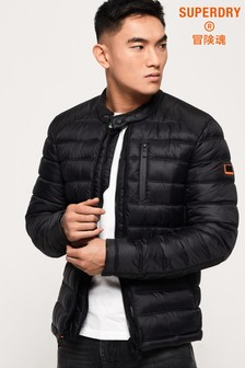 Buy Men s coatsandjackets Brandedfashion Brandedfashion ... a70313e34