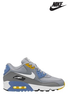 Nike Air Max 90 Youth