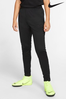 d518321a3 Boys Tracksuit Bottoms | Skinny Joggers | Next UK