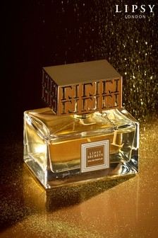 Lipsy Secrets Eau De Parfum 75ml