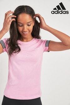 adidas True Pink Prime Tee