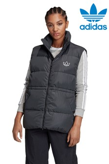 adidas Originals Down Puffer Vest