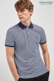 Polo Golf by Ralph Lauren Stripe Polo