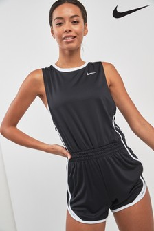 Nike Run Femme Romper