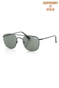 Superdry Archer Sunglasses